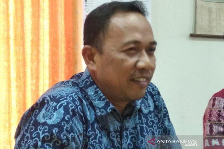 Kemenkumham Aceh akan bentuk pesantren di lembaga pemasyarakatan