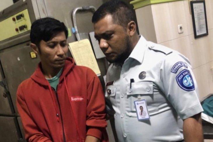 Empat korban meninggal tabrakan mobil vs KA Dhoho peroleh santunan