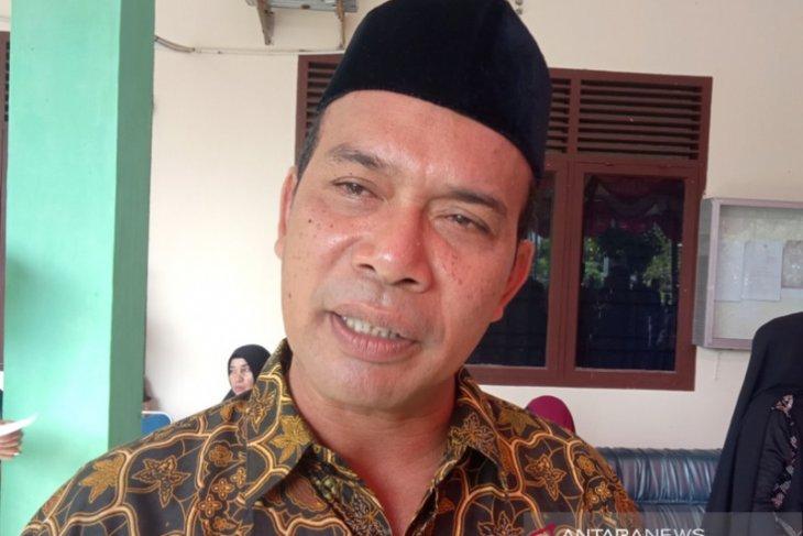 Aceh Barat kembangkan 4.000 hektare tanaman kacang  tanah