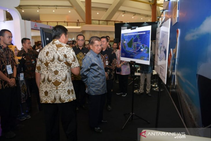 Well-managed transportation to aid in curbing trade deficit: Kalla