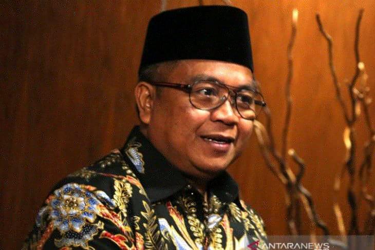Disediakan 1.000 Hektare oleh  Pemkab Aceh Barat  untuk mantan kombatan GAM