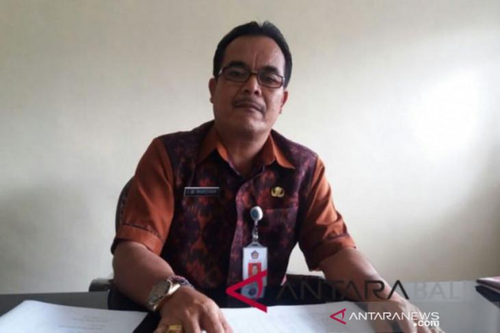 Disnak Bali: kasus rabies menurun, vaksinasi capai 92 persen