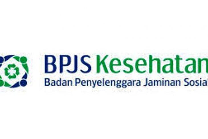 Pemkot Bogor akan lakukan pendataan serius peserta PBI