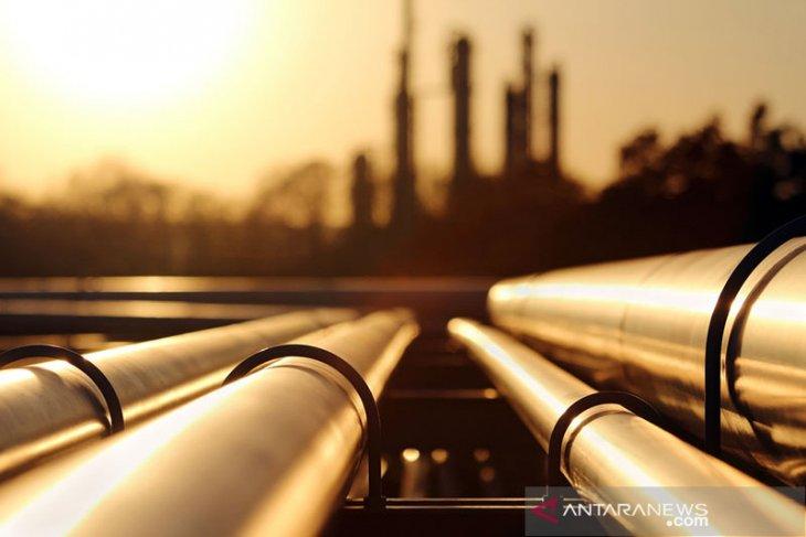 Perdagangan AS-China bisa angkat harga minyak lebih tinggi