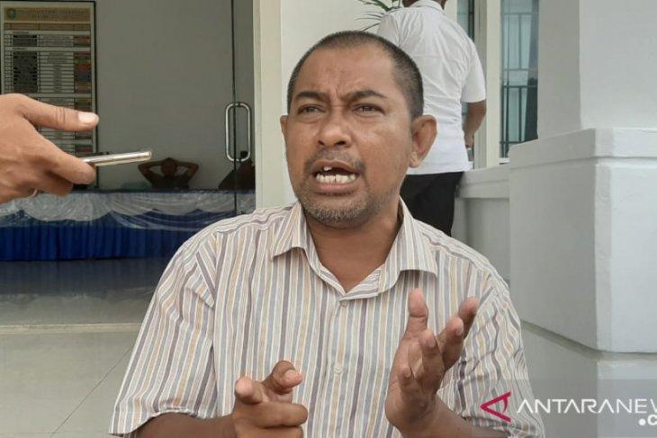 LSM minta Gubernur Babel bijak sikapi petisi penolakan KIP