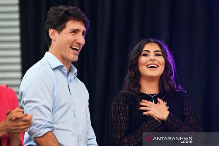 Andreescu inspirasi bagi Kanada