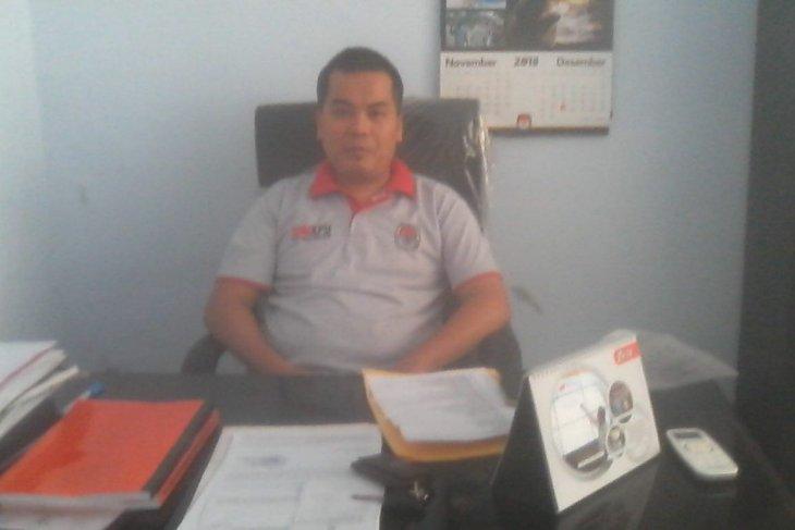KPU Pandeglang laksanakan persiapan pilkada sesuai tahapan
