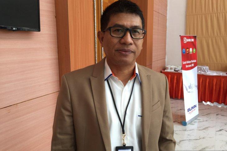 BRI wilayah Aceh luncurkan aplikasi  Junio Smart