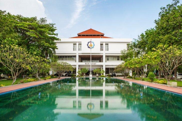ITS kembali masuk World University Rankings 2020