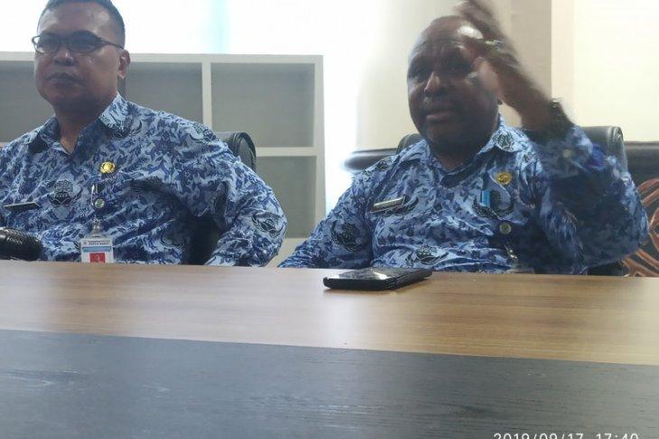 Papua Barat berusaha optimal berdayakan pengusaha Papua