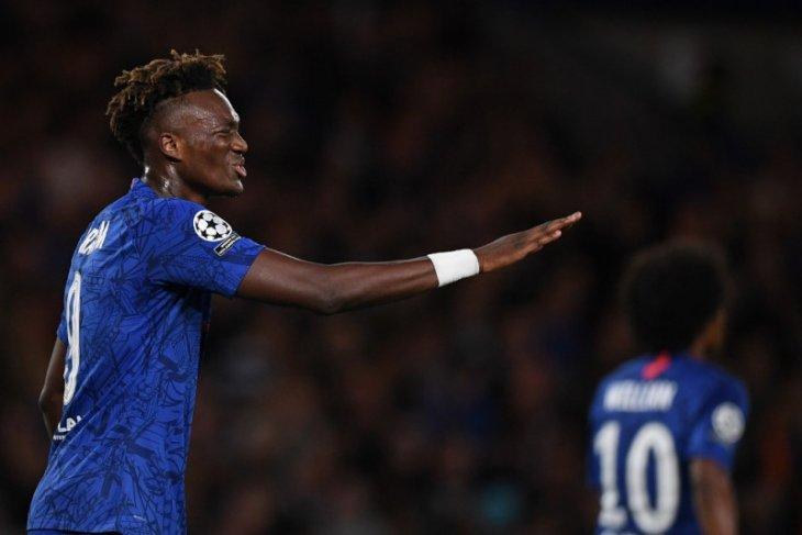 Chelsea akan lampiaskan kemarahan kepada Liverpool