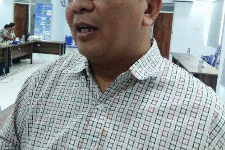LIPI Kematian massal ikan di Ambon bukan disebabkan ledakan