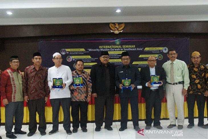 Dr Juhari: Kondisi umat Islam terlihat kurang menggembirakan