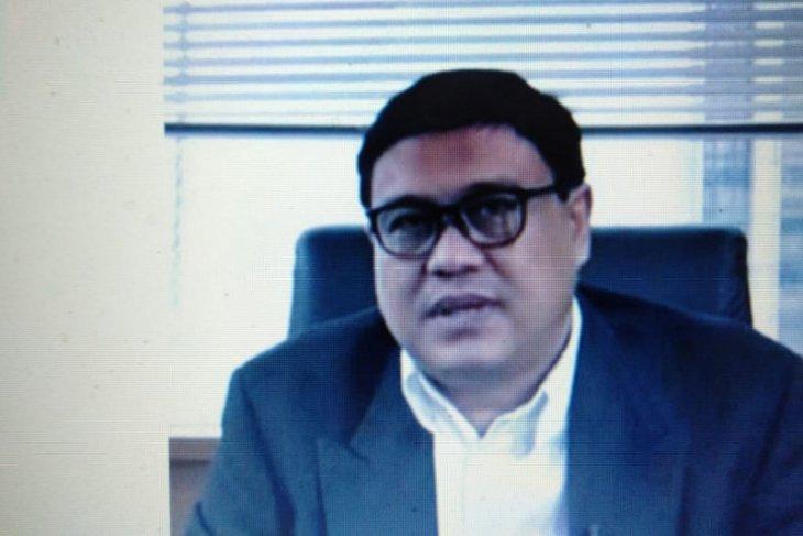 Wartawan Senior Apresiasi Kantor Bahasa Banten