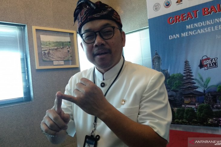 Bank Indonesia dorong bentuk