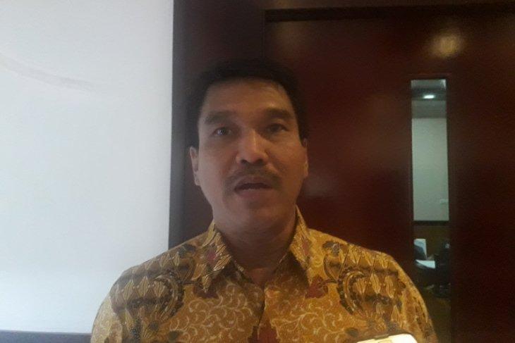 DPRD Serang minta Pemkot optimalkan gali potensi pendapatan