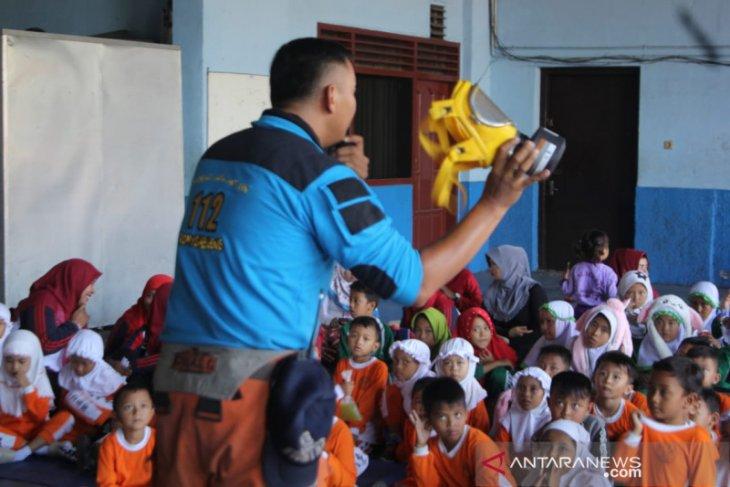 PMK Surabaya miliki program edukasi wisata