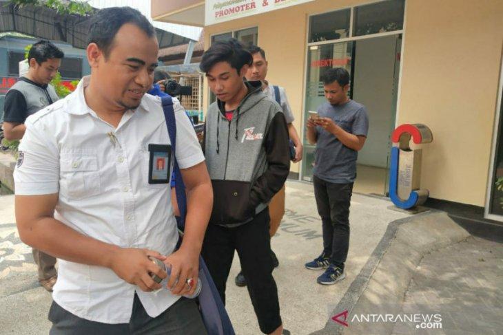 Polda NTB periksa saksi terkait kematian Zainal Abidin diduga dianiaya oknum polisi