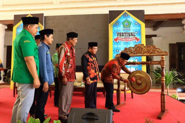 IPNU Jatim gelar Festival Inovasi Pemuda