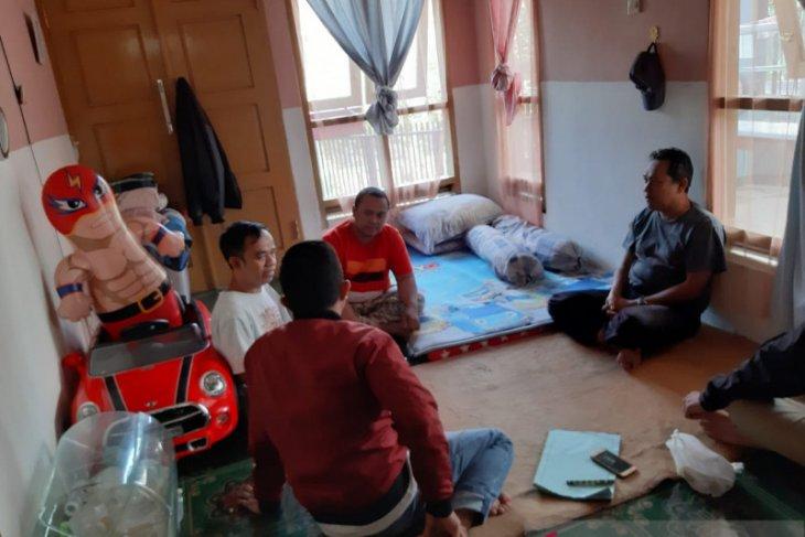 Personel Polsek Banjarbaru tangkap Lihan karena menipu