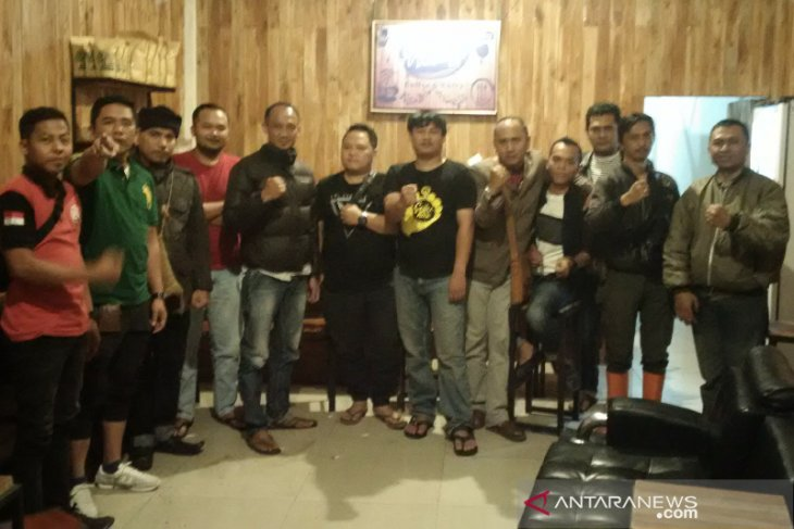 Caleg DPR terpilih dicoret dan diganti Mulan Jamela, diprotes warga