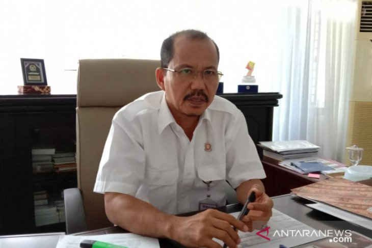 Stok beras Bulog Maluku aman 4 bulan