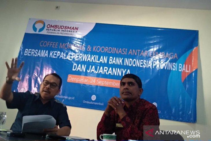 BI Bali minta pemerintah-pelaku pariwisata kompak soal RKUHP