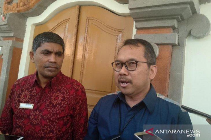 BI proyeksikan inflasi Bali 2019 sekitar 3 persen