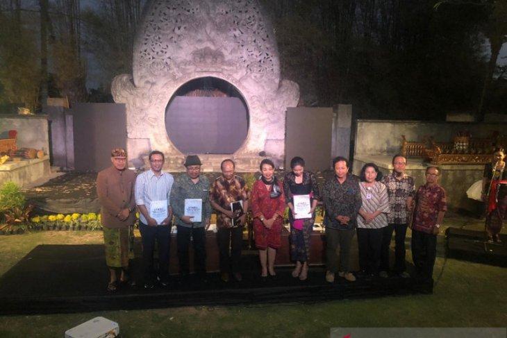 24-28 September, ISI Denpasar adakan festival