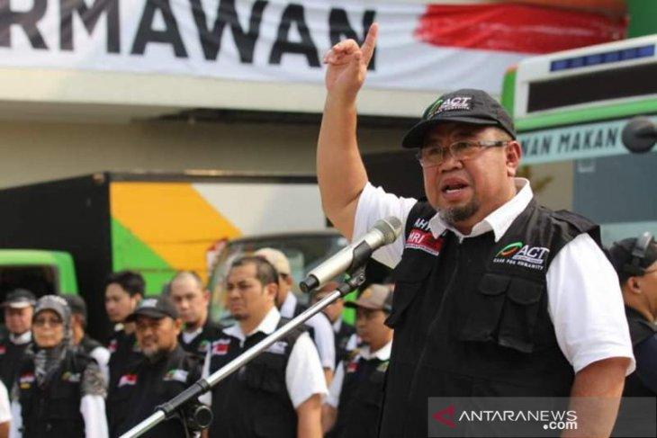 Pernyataan Sikap ACT atas Peristiwa Kemanusiaan di Wamena