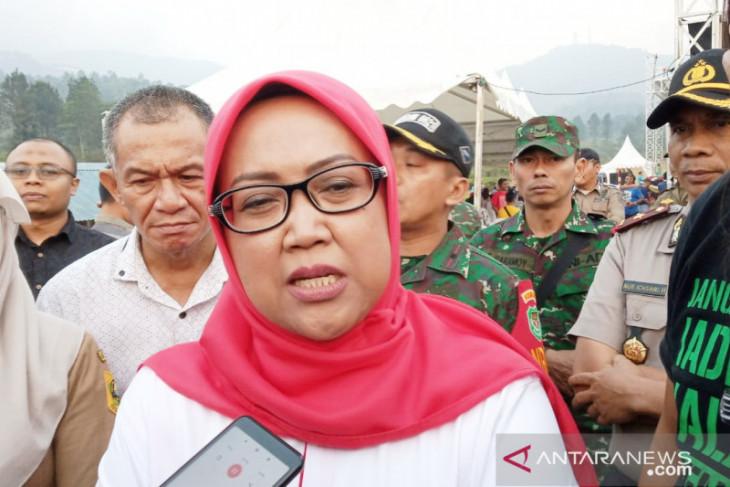 Bogor akan gelar aksi kolosal kerja bakti di 416 desa
