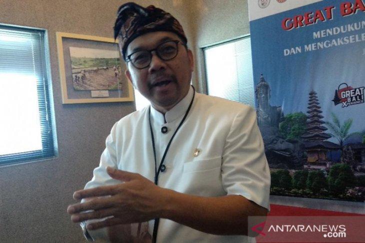 Bank Indonesia minta masyarakat Bali hati-hati bertransaksi di ATM