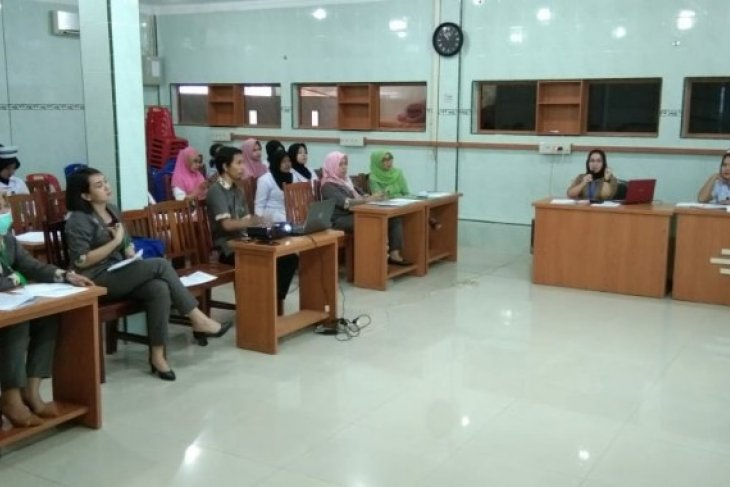 RSU Tiara Pematangsiantar buka layanan daftar online rawat jalan