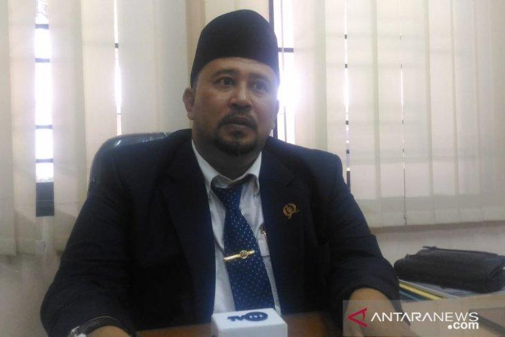 Legislator Kalbar dukung terwujudnya pemekaran Provinsi Kapuas Raya
