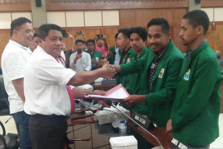 IAIN Ambon akan naik status menjadi Universitas Islam Negeri