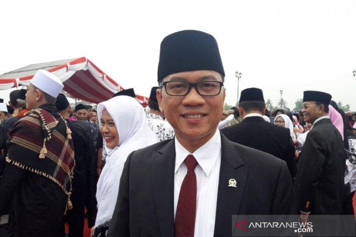 DPR: 481 perguruan tinggi Islam belum terakreditasi