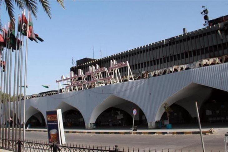 Pemerintah Libya: Pasukan Haftar bunuh anak kecil
