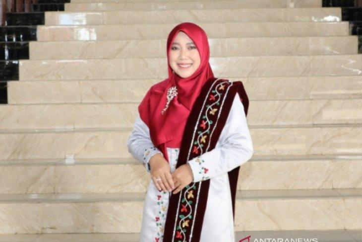 Hj Siti Wasilah, Ibu Banjarmasin dengan ragam peran dan gagasan