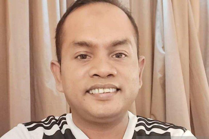 Ten Acehnese survivors of Wamena riot take refuge