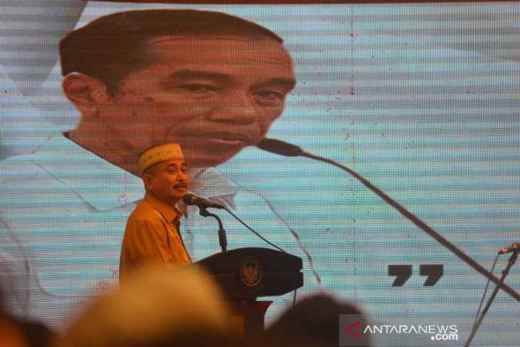 Menteri Pariwisata sambut pembentukan sinergi pariwisata seluruh Sulawesi