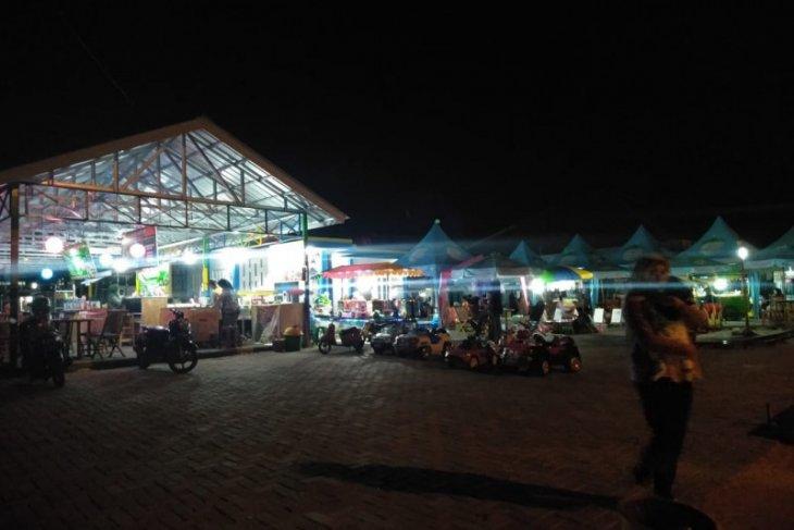 KPMAI gandeng Mayora kembangkan Wisata Kuliner Pandeglang