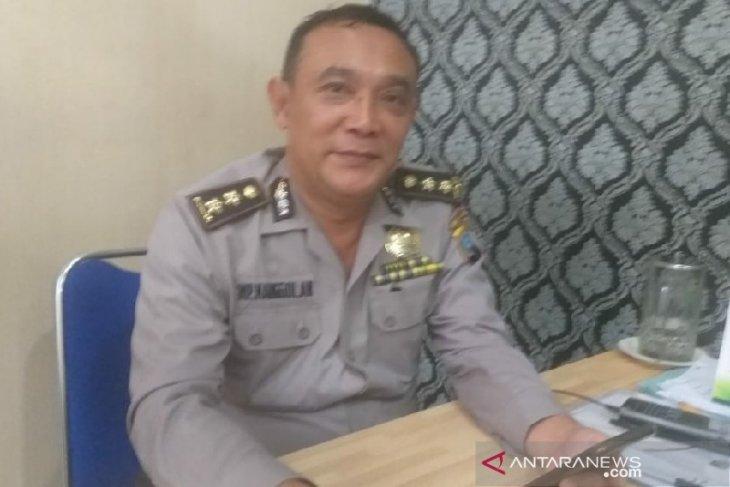 Polda Sumut  selidiki kematian personel Polres Serdang Bedagai