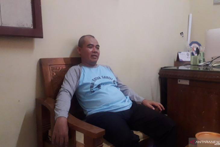 Pemerintah Kabupaten Bangka Tengah akan perluas areal TPA Jongkong