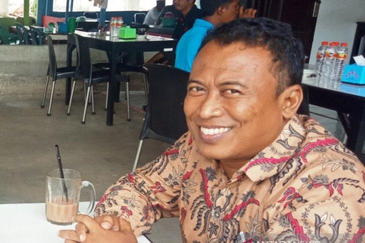 Pemkab Nagan Raya gratiskan 136 meteran listrik untuk warga  miskin
