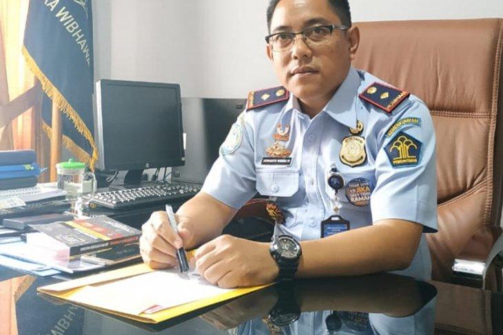 Imigrasi Belitung tolak dua WNA karena tidak memiliki dokumen lengkap