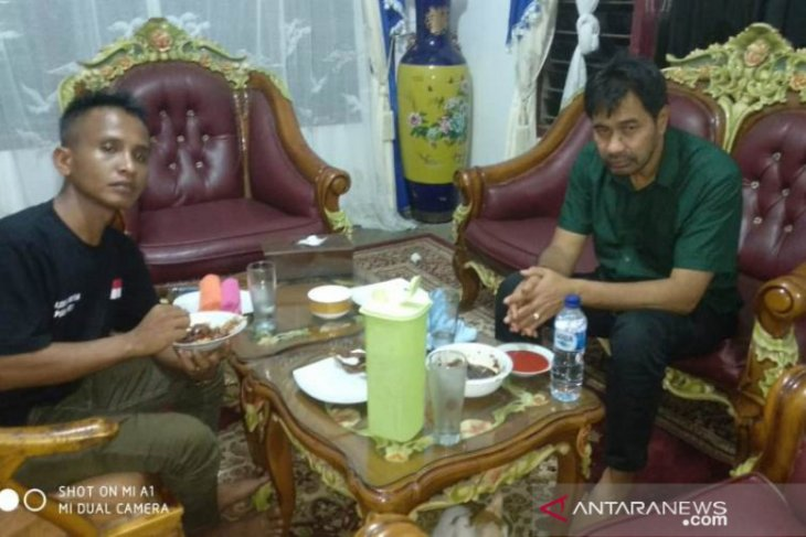 Politisi: Pemanggilan Mualem upaya kriminalisasi terhadap tokoh mantan GAM