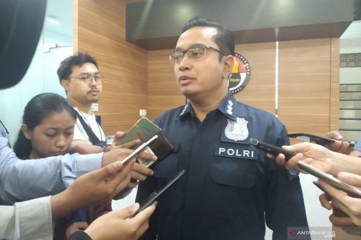 Bareskrim Polri bantu penyidikan kasus BNI Ambon