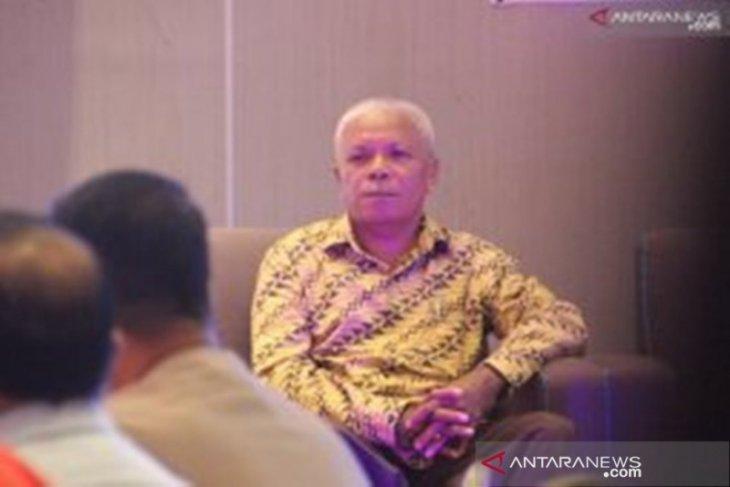 Pengamat: Tak etis oposisi minta jatah menteri