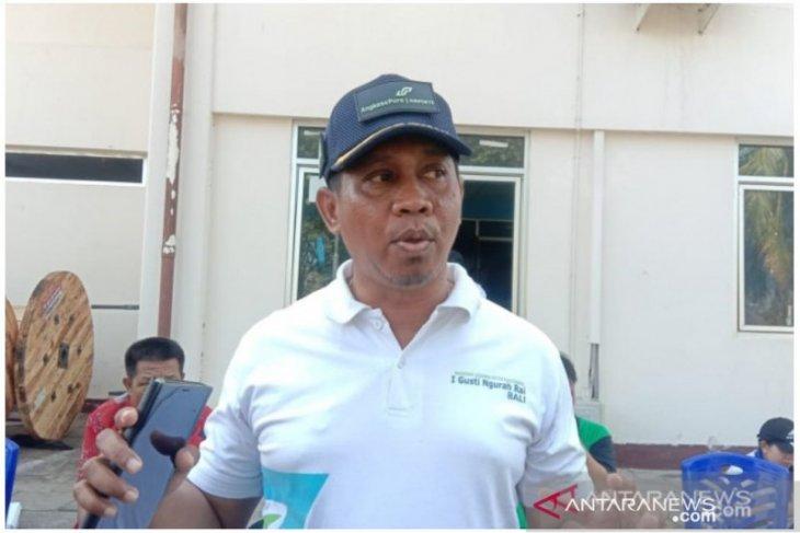 Bandara Samrat-Manado imbau penumpang pesawat tidak bawa