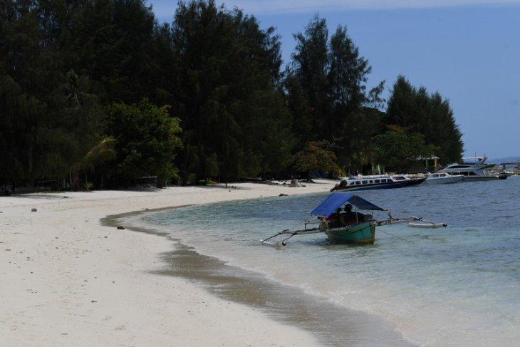 DPRD Maluku harap anggaran DKP untuk 12 gugus pulau digenjot